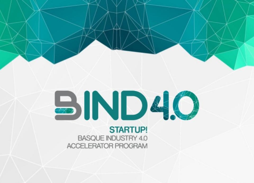 BIND 4.0_Vixion